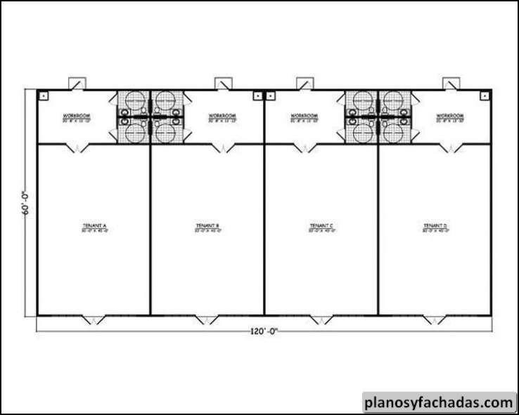 planos-de-casas-735012-FP.jpg