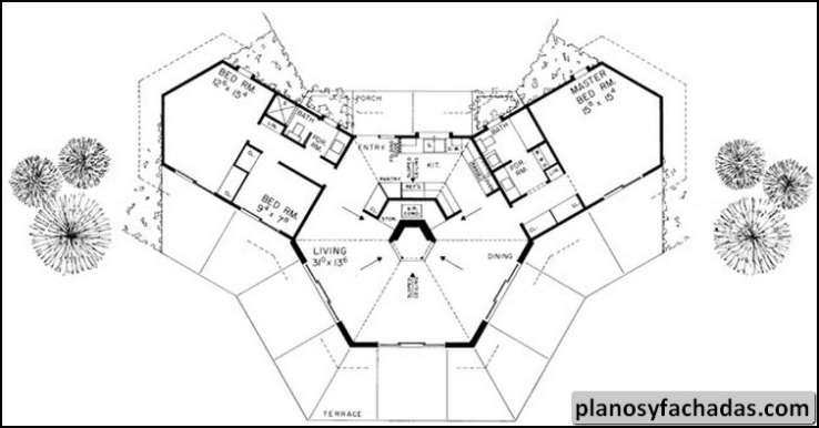 planos-de-casas-741002-FP.jpg