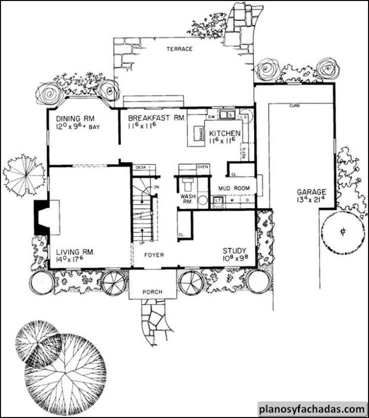 planos-de-casas-741003-FP.jpg