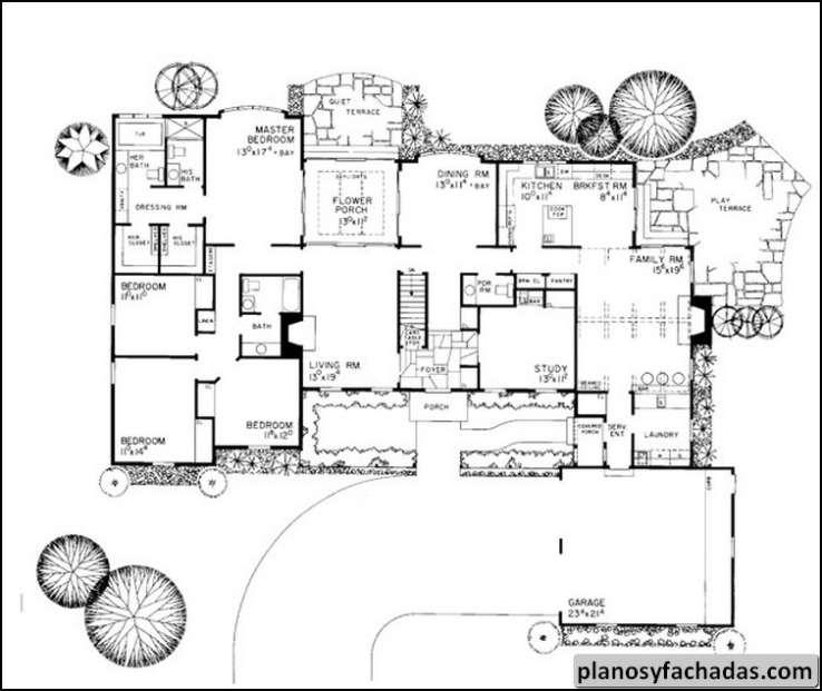 planos-de-casas-741006-FP.jpg