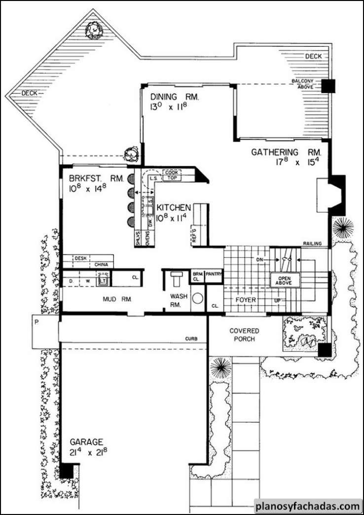 planos-de-casas-741007-FP.jpg