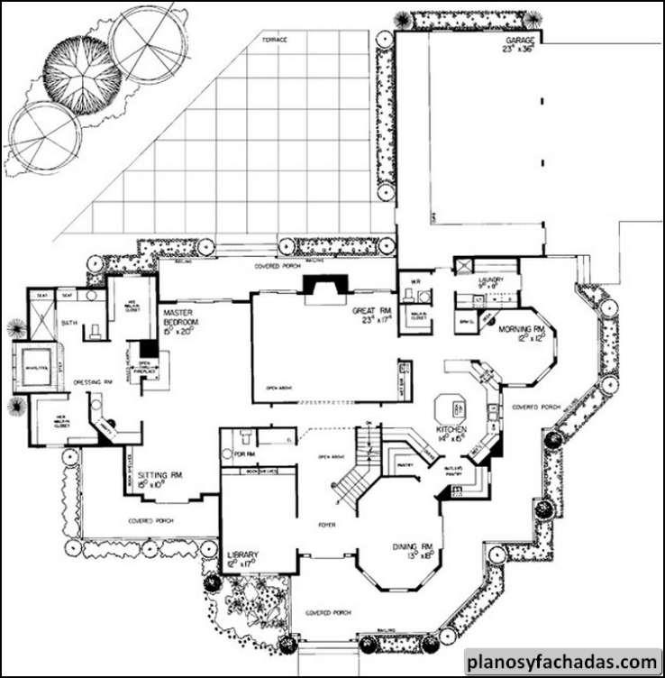 planos-de-casas-741009-FP.jpg