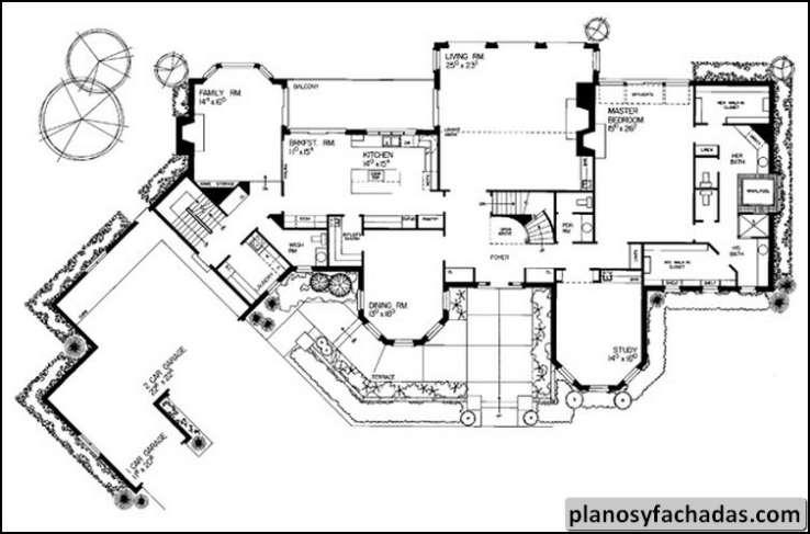 planos-de-casas-741010-FP.jpg