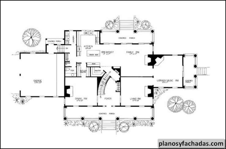 planos-de-casas-741014-FP.jpg