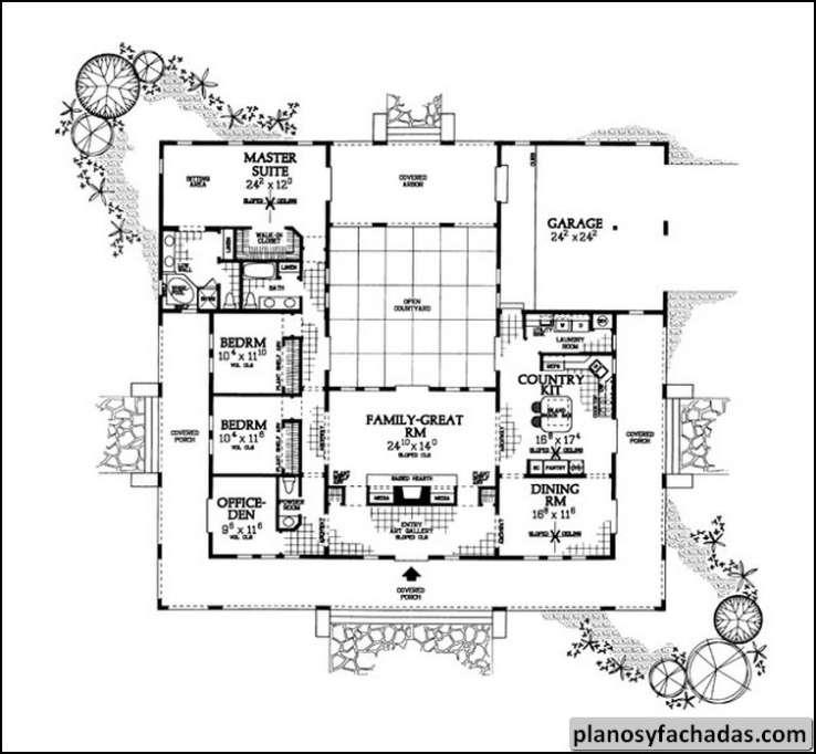 planos-de-casas-741022-FP.jpg