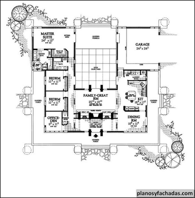 planos-de-casas-741024-FP.jpg