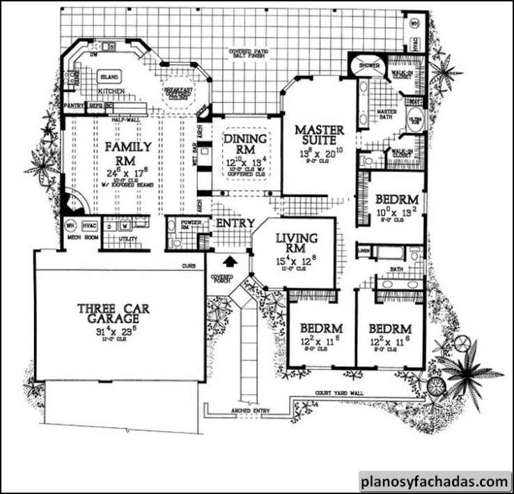 planos-de-casas-741026-FP.jpg