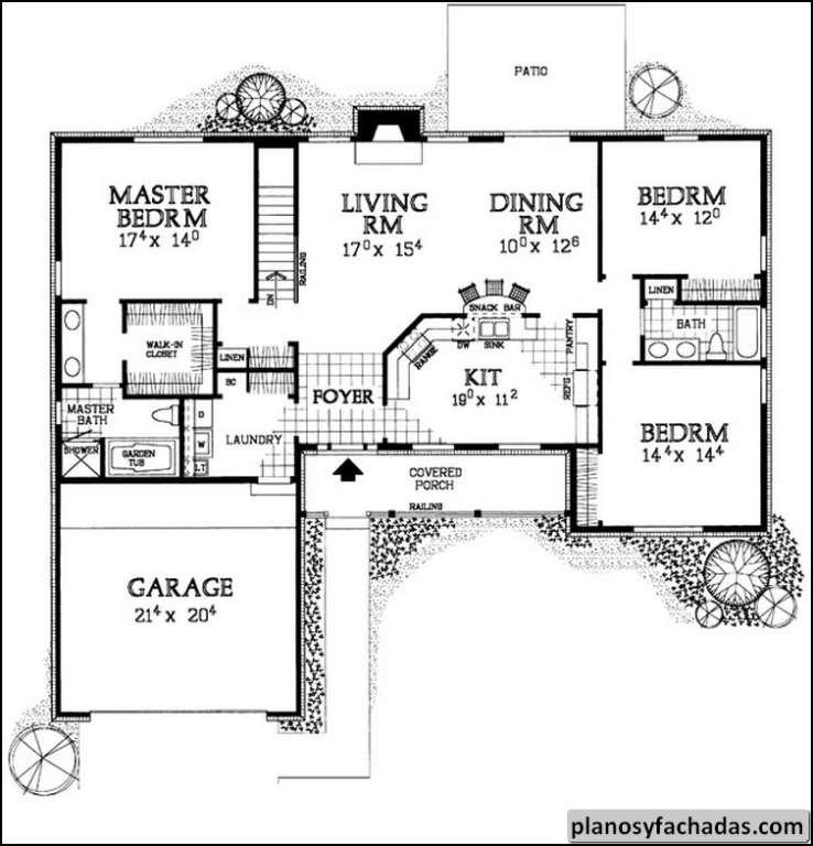planos-de-casas-741028-FP.jpg
