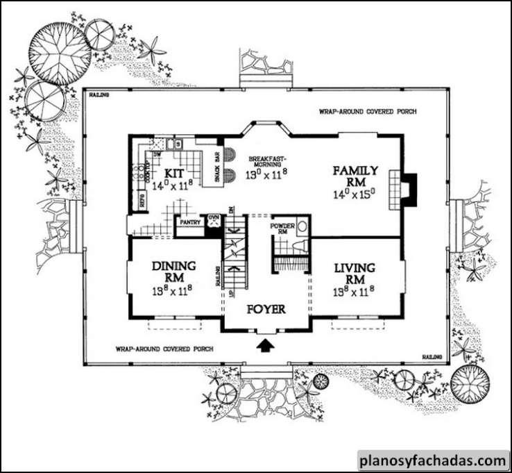 planos-de-casas-741029-FP.jpg