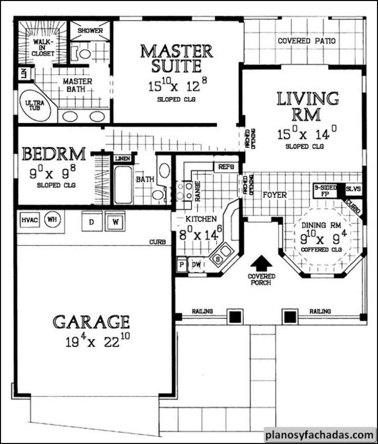 planos-de-casas-741030-FP.jpg