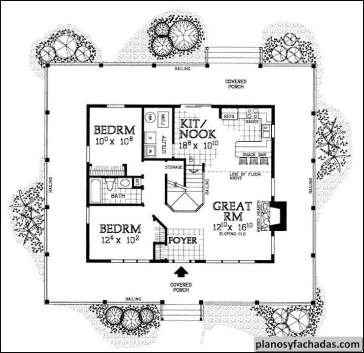 planos-de-casas-741034-FP.jpg