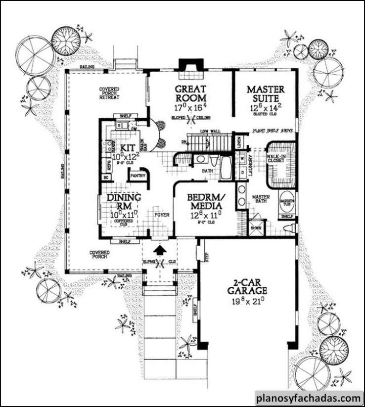 planos-de-casas-741036-FP.jpg