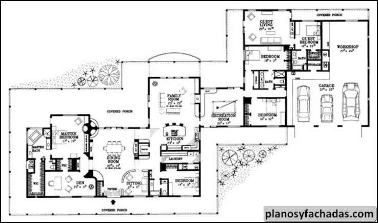 planos-de-casas-741037-FP.jpg