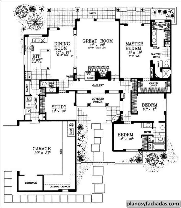planos-de-casas-741039-FP.jpg