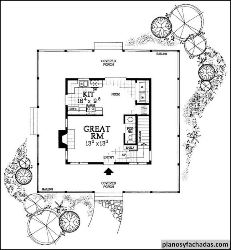 planos-de-casas-741040-FP.jpg