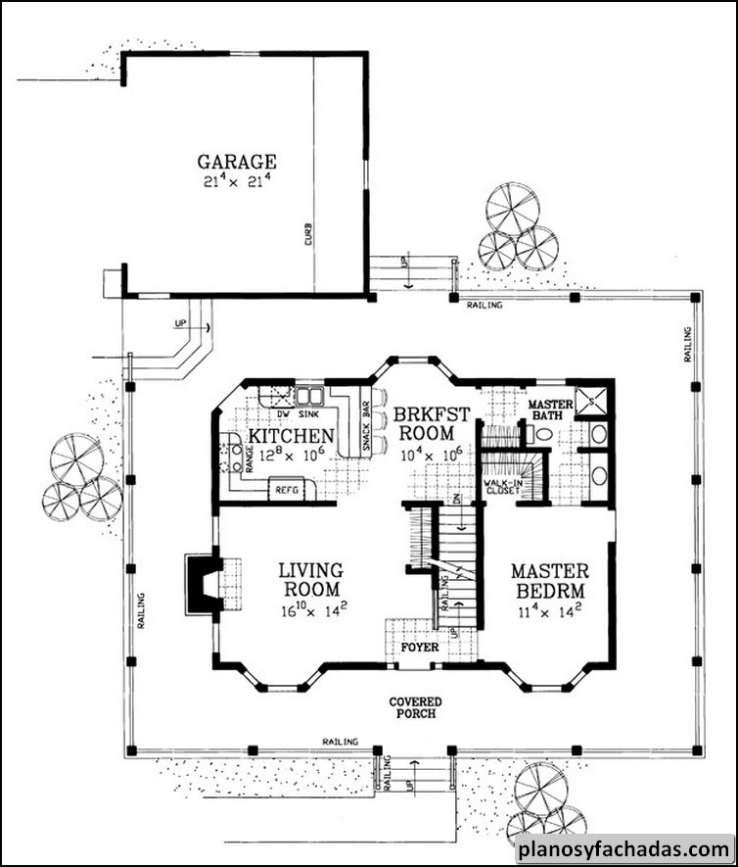 planos-de-casas-741041-FP.jpg
