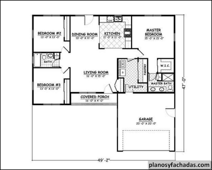planos-de-casas-751001-FP.jpg