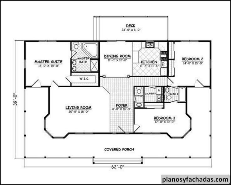 planos-de-casas-751002-FP.jpg
