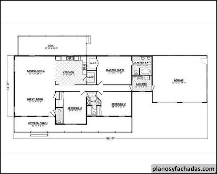 planos-de-casas-751003-FP.jpg