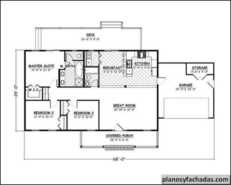 planos-de-casas-751005-FP.jpg