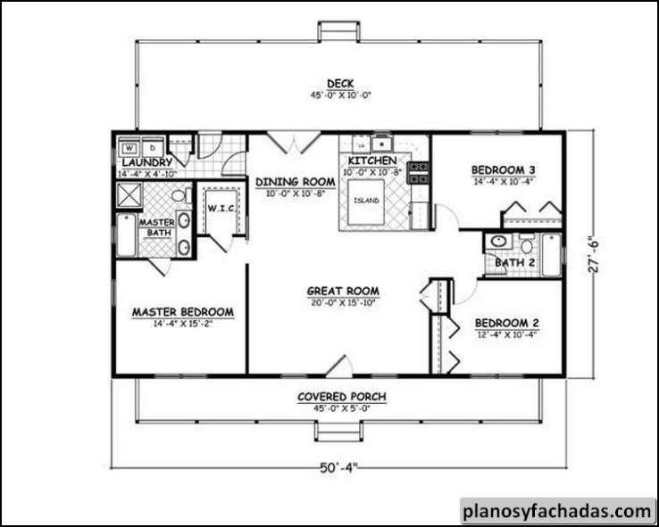 planos-de-casas-751009-FP.jpg