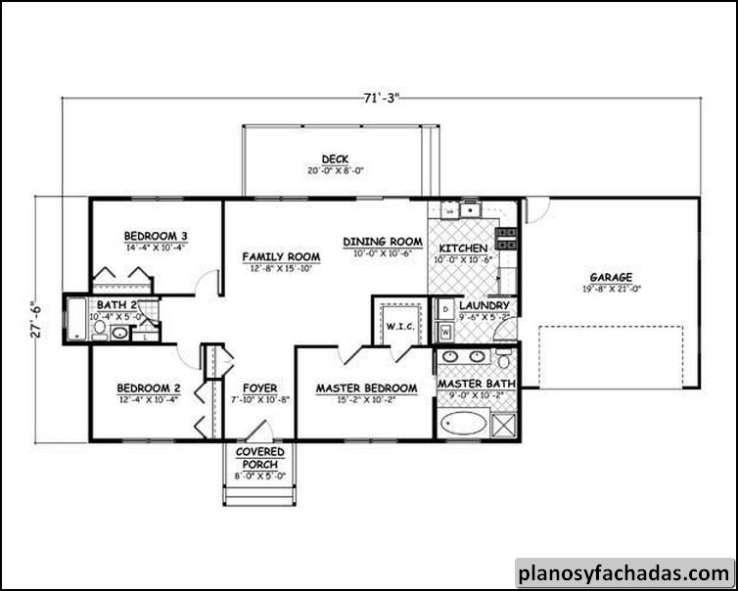planos-de-casas-751012-FP.jpg