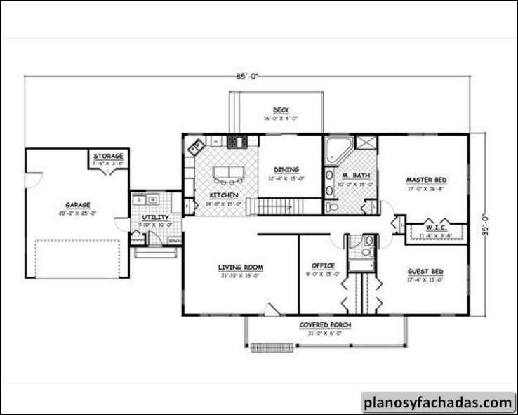 planos-de-casas-751015-FP.jpg