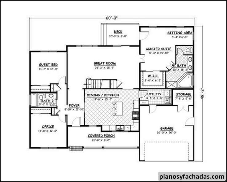 planos-de-casas-751017-FP.jpg