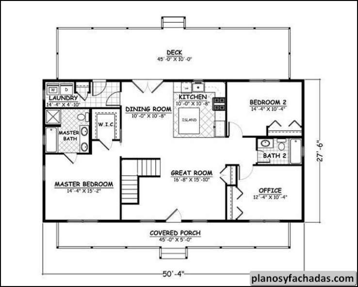 planos-de-casas-751020-FP.jpg