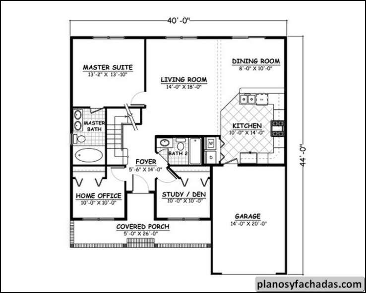 planos-de-casas-751024-FP.jpg