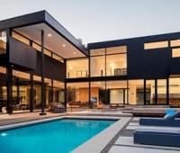 12 Imágenes de casas modernas