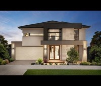 10 Modelos de casas modernas